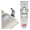Executive Book Light