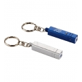 1  L.E.D. Superbright Keychain Light