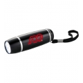 Garrity Bomb Shell Flashlight