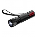 Garrity® 3AAA L.E.D. Flashlight - K9