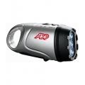 Garrity G-Tech® GT-3 L.E.D. Carabiner Lite