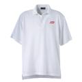 Pique Golf Shirt