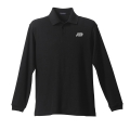 Long sleeve Golf Shirt