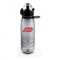 Marathon BPA Free Sport Bottle