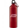 Aluminum & Stainless Sport Bottles