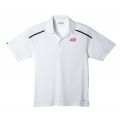 Men's Nyos SS Polo