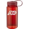Fresca BPA Free Sport Bottle