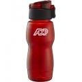 Fusion BPA Free Sport Bottle