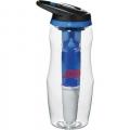 Water Filtration BPA Free Sport Bottle