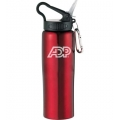 Expedition Stainless Bottle