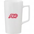 Venti 20 oz Ceramic Mug
