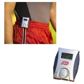 StayFit Multi Function Pedometer