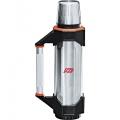 Stanley® Bolt Bottle 1.1Qt