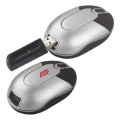 Wireless Transmitter Mouse