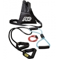 Everlast® Resistance Band Kit