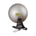 Everlast® Fitness Ball