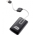 Touchscroll Wired Desktop Mouse