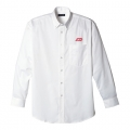 Nolan Long Sleeve Dress Shirt