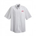 Nolan Short Sleeve Shirt