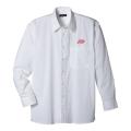 MacKenzie Woven Shirt