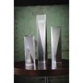 Orrefors® City Spire Small Award