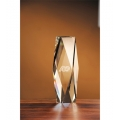 Orrefors® Glacier Small Award