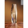 Orrefors® Glacier Medium Award