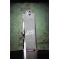 Orrefors® Pinnacle Medium Award