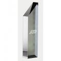 Orrefors® Manhattan Large Award