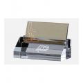 Orrefors® Wall Street Business Card Holder