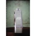 Orrefors® Pinnacle Small Award