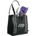 PolyPro Strong Arm Tote