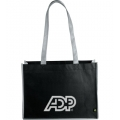 PolyPro Small Shopper Tote