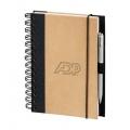 Evolution Recycled JournalBook