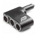 Car Cigarette Lighter Socket Adapter