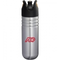 Slazenger Fuel Aluminum Bottle