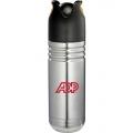 Slazenger Fuel Vacuum Bottle