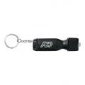 Handi-Lite (Tool Keychain Light)