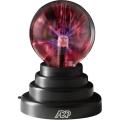 Orb (Plasma Ball)