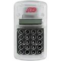 Whiz (Mini Clip Calculator)