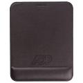 Cutter & Buck® American Classic Mousepad