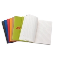 "ECO Single Meeting Notebook – 6"" x 9"""