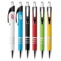 Circus Ballpoint Pen