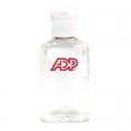 1.0oz Hand Sanitizer Bottle