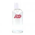 4.0oz Hand Sanitizer Bottle