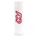 SPF15 Lip Balm