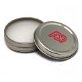 SPF15 Lip Balm Tin