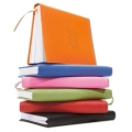 """Colorplay Leather Journal – 4¼"""" x 6"""""""